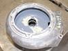 impeller-coating-3