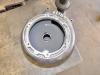 impeller-coating-5