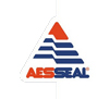 AES Seals and components