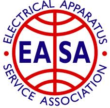 Electrical Apparatus Service Association