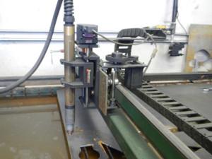 machine shop boise idaho