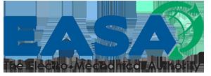 EASA Logo Small