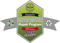 Green Motor Repair_med1